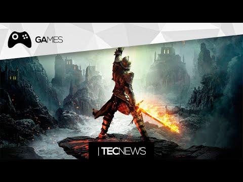 GAME GRÁTIS para Steam! / Promoção de games   TecNews