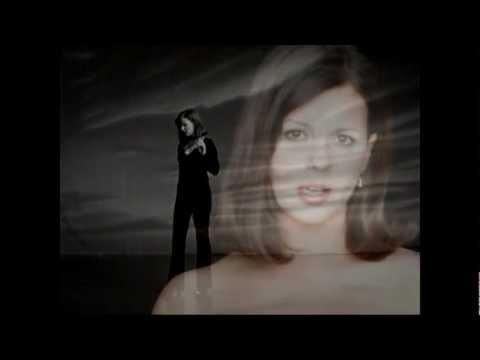 Sara Evans - I Don