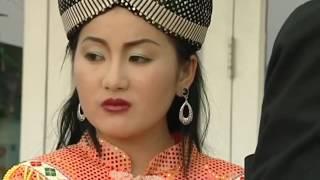 hmong new movie 2013 poj niam siab zoo