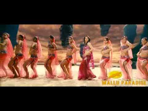 Malayalam movie Badrinath DvDRiP Malluparadise.com - 8