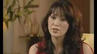 Jacqueline Pascarl Interview Pt 1 of 3