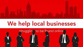 Get New Local Clients from Google Call 732 588 8575