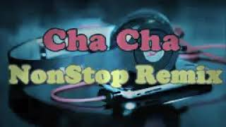 New Best of Tekno Budots chacha NonStop MIX 2018. 4