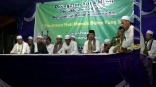 download lagu Istighotsah Nadhom Asmaul Husna Ust Hasan Basri gratis