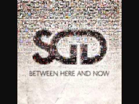 Stars Go Dim - Seventeen