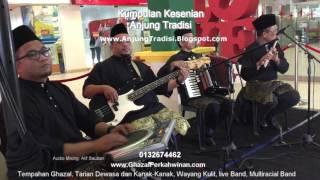 download lagu Medley Hindi Bol Radha Bol Dan Aaj Kal Tere gratis