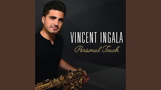 Vincent Ingala Snap Crackle Pop