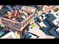 GTA 5 Ragdolls Compilation #8 (Euphoria Physics | Funny Moments)