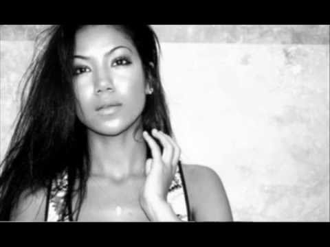 Jhene Aiko ft. Kanye West - Sailing not Selling Music Videos