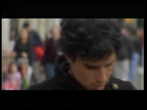 PEDRO SUAREZ VERTIZ Y JUAN DIEGO FLOREZ NADIA VIDEO CLIP OFICIAL COMPLETO