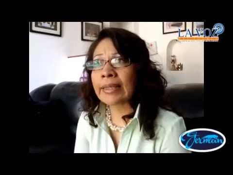 SEMANA SANTA EN ATLIXCO 2015 TURISMO ANUNCIA ACTIVIDADES