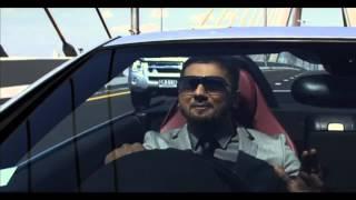 Haye Mera Dil   Alfaaz ft Honey Singh   Official Full Video
