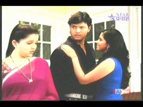 Man Udhan Varyache marathi serial