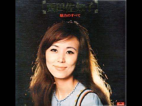 西田佐知子の画像 p1_35