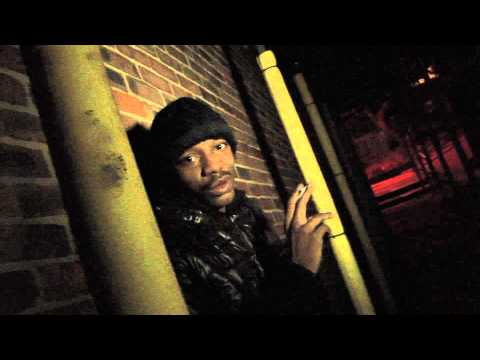 A-STAR TV : ( GREY GANG) Kraze- Lifestyle Ov Sin (2011)