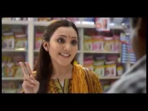 Complain Hindi to bhojpuri