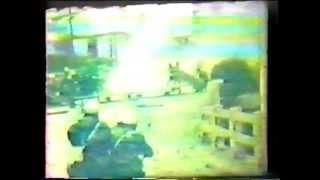Escorbuto Crónico - En nombre de España (1983)
