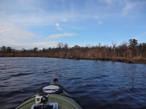 Future beach trophy 126 review how to save money and do for Fishing kayak under 500