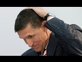 Lagu Michael Flynn Resigns Amid Russia Scandal