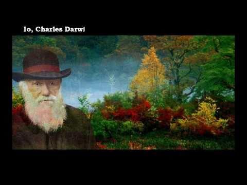 L'origine della specie - Darwin