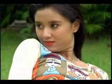 "Tun kham ""Suan AAA"" (Myanmar)"