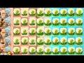 Plants Vs Zombies 2: It's Shoveling Up Time! (Dandelion)