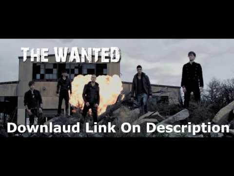 The Wanted - Warizon Radio Edit
