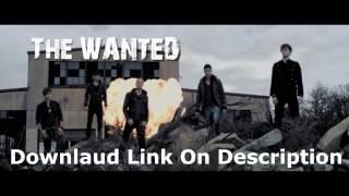"""download lagu The Wanted - Warizon Radio Edit """" Free Download gratis"""