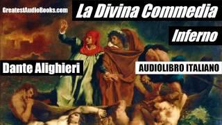 LA DIVINA COMMEDIA - Audiolibro Italiano | GreatestAudioBooks.com