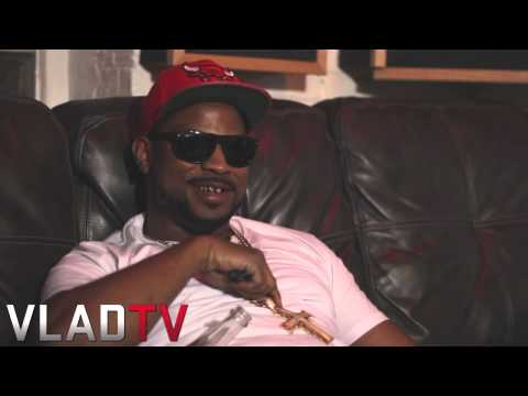Big Glo's Last Interview: Funniest Chief Keef Story video