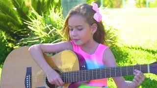 download musica Promete Ana Vilela Manuela Meneghine Cover
