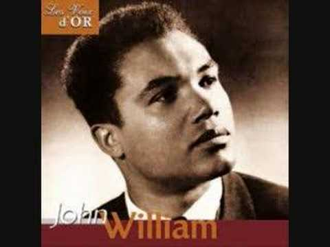 John Williams - Темы