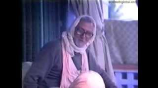 """Srila Sridhar Maharaja """"Srila Krishna Das Kaviraj Goswami's Prayer"""""""