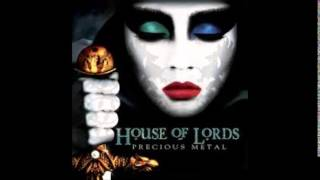 Watch House Of Lords Live Every Day like Its The Last video