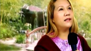 Người Yêu Lý Tưởng (The Ideal Beloved)-Thanh Hải Vô Thượng Sư