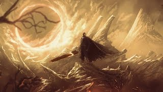 Krale - Endless Bonds and Broken Promises [Epic Music - Powerful Emotional Orchestral]