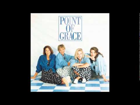 Point Of Grace - I Have No Doubt
