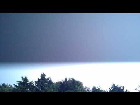 Onweer Oost-Souburg 11-09-22-17