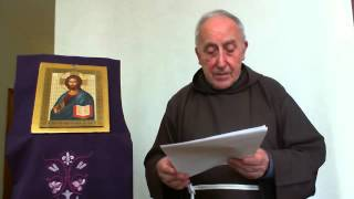 147  Domingo II Cuaresma B Jesús Transfigurado en el Monte