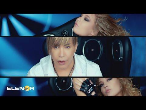 download lagu Hayfi Feat. Şahsenem - Yalın Ayak gratis