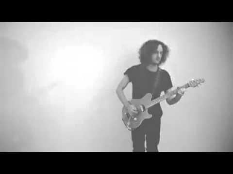 Forma Genial De Tocar La Guitarra