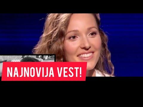 Auuu, svi u soku! Necete verovati ko je sestra Novakove zene Jelene Djokovic! POGLEDAJTE