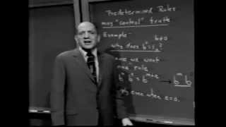 MIT Calculus Revisited: Multivariable Calculus