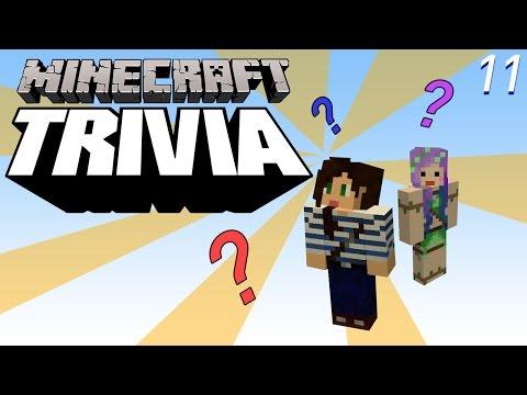 Minecraft Smarts- Minecraft Diversity W  Stacy Ep11 video