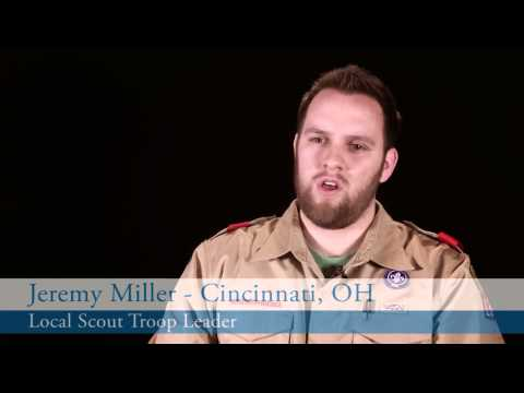 Scoutmaster Perspectives on Homosexuals in the Boy Scouts