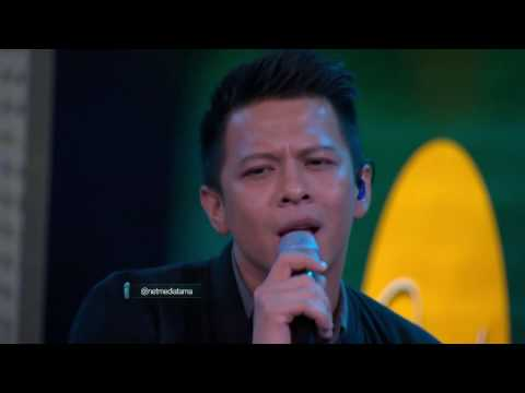 download lagu Special Performance - Noah - Cinta Bukan Dusta gratis