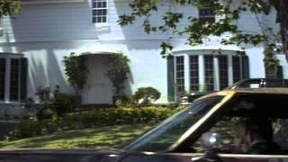 She's So Lovely (1997) - Official Trailer