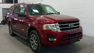 Ford Expedition Xlt W  Wheels Led Daytime Running Lights Review