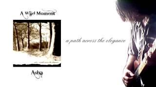Watch Asha A Wild Moment video