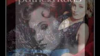 Watch Patricia Kaas Hotel Normandy video
